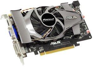 ASUS EAH5750 FORMULA/2DI/1GD5, Radeon HD 5750, 1GB GDDR5, VGA, DVI, HDMI (90-C1CNU0-L0UAY00Z)