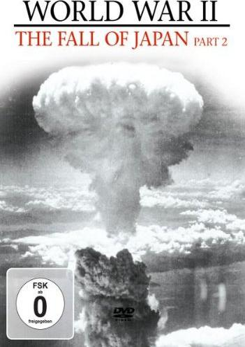 World War II Vol. 4 -- via Amazon Partnerprogramm