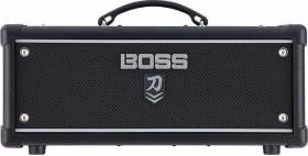 Boss Katana-Head MkII