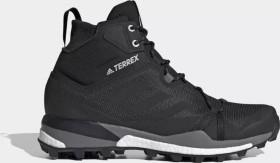 adidas Terrex Skychaser LT Mid GTX core black/grey six (Herren) (EF0349)