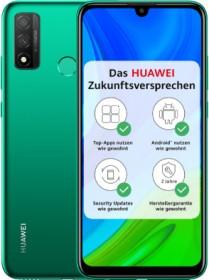 Huawei P Smart (2020) Dual-SIM emerald green