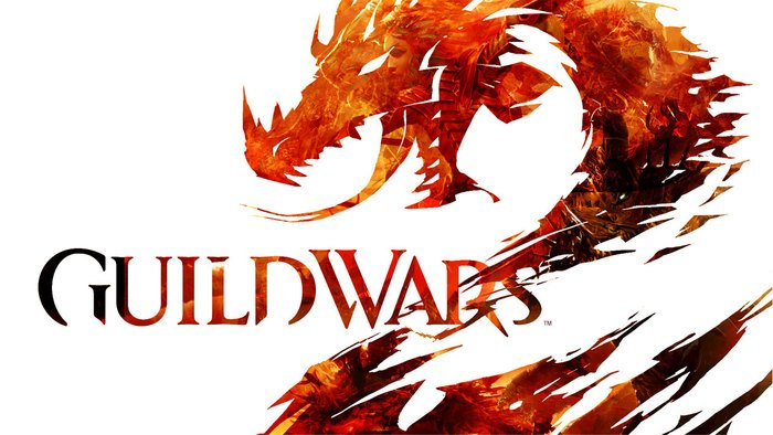 Guild Wars 2 (MMOG) (English) (PC)