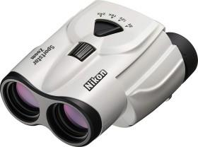 Nikon Sportstar zoom 8-24x25 white (BAA870WB)