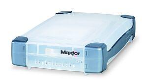 Maxtor Personal Storage 3000DV, 80GB, 7200rpm, FireWire (Y14J080)