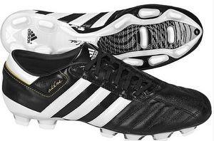 adidas adiCore 3 TRX FG -- © adidas