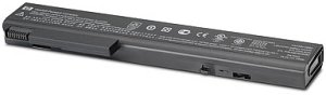 HP AV08XL Li-Ion battery (BS554AA)