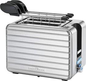 Proficook PC-TAZ 1110 toaster (501110)
