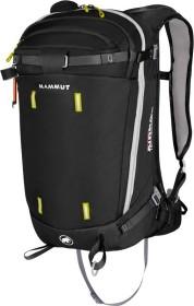 Mammut Light Protection Airbag 3.0 phantom (2610-01320-00150)