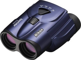 Nikon Sportstar zoom 8-24x25 blue (BAA870WC)