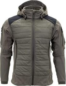 Carinthia ISG Jacket olive