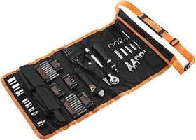 Bild Black&Decker A7063 Handwerkzeugset, 76-tlg. inkl. Tasche