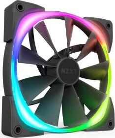 NZXT Aer RGB 2, 140mm (HF-28140-B1)