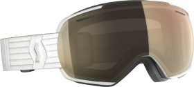 Scott Linx LS white/light sensitive bronze chrome (271811-0002)