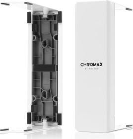 Noctua NA-HC4 chromax.white