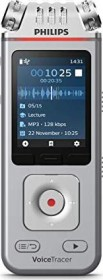 Philips Voice Tracer DVT4110