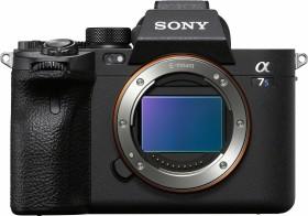 Sony Alpha 7S III Body (ILCE-7SM3)