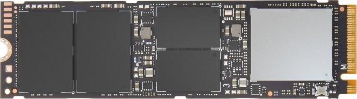 Intel SSD 760p 512GB, M.2 (SSDPEKKW512G8XT/SSDPEKKW512G801)