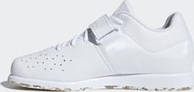 adidas powerlift 3.1 white gold