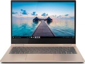 Lenovo Yoga 730-13IKB Copper, Core i5-8250U, 8GB RAM, 256GB SSD, DE (81CT005VGE)