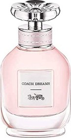 Coach Dreams Eau de Parfum, 40ml