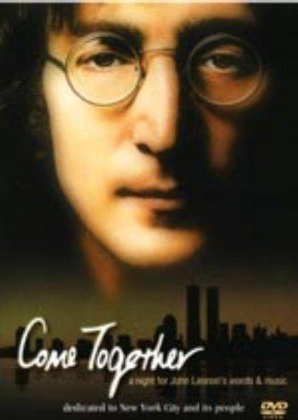 Come Together: A Night For John Lennon's Words & Music -- via Amazon Partnerprogramm