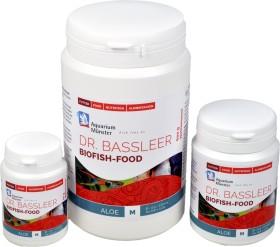 Aquarium Münster Dr. Bassleer Biofish-Food Aloe M, 600g (100014203)