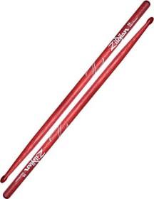 Zildjian 5A Nylon Red (Z5ANR)