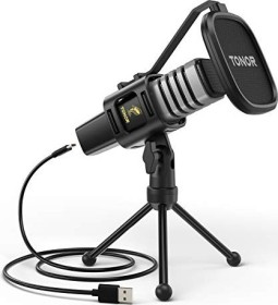 Tonor TC-30 USB microphone