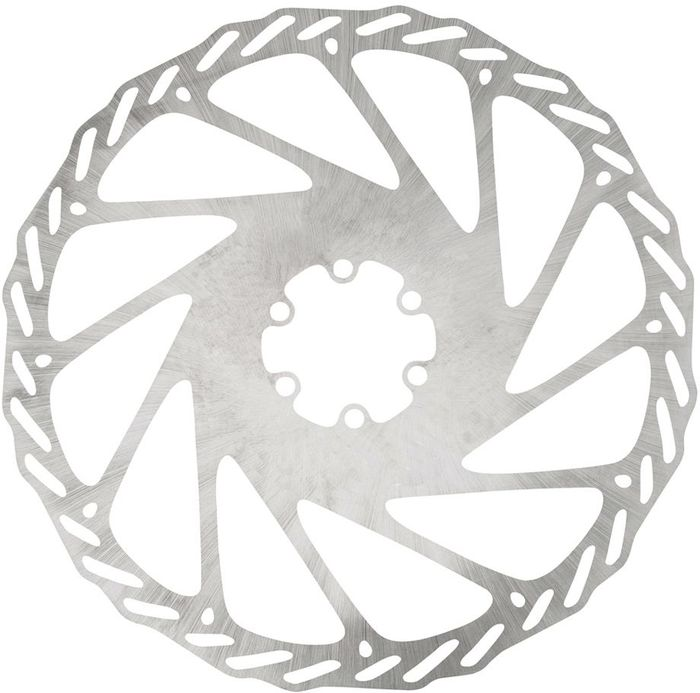 Avid G3 Clean sweep brake disc