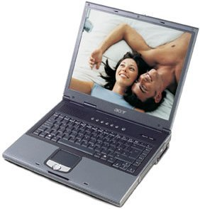 Acer Aspire 1355LM (various types)