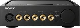 Sony TA-ZH1ES black
