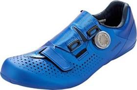 Shimano SH-RC500 blau (Herren) (E-SHRC500MCB01S)