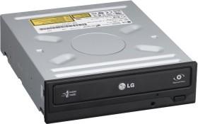 LG GH22NS50 schwarz, SATA, bulk