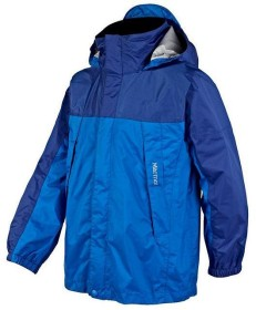 Marmot Girls PreCip Jacke (Junior)