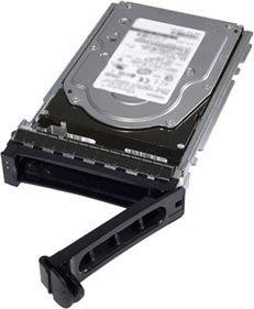 Dell 400-AJPP (F0V7R)