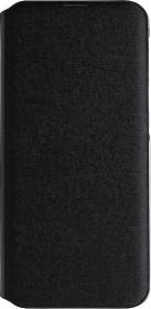 Samsung wallet Cover for Galaxy A20e black (EF-WA202PBEGWW)