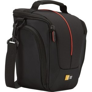 case Logic DCB-306K colt bag black