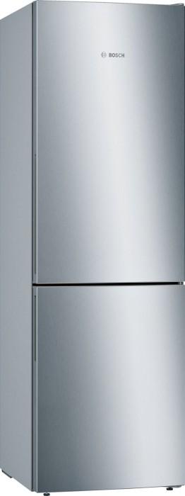 Bosch Serie 4 KGE36VL4A