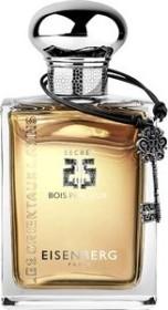 Eisenberg Les Orientaux Latins Secret N°II Bois Precieux Homme Eau de Parfum, 100ml