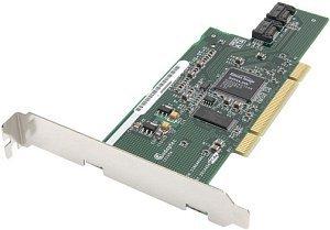 Adaptec 1210SA bulk, PCI (2255800-R)