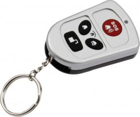 Olympia remote control for Protect (5909)