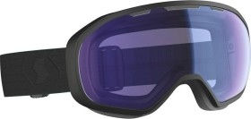 Scott Fix black/illuminator blue chrome (271814-0001-342)