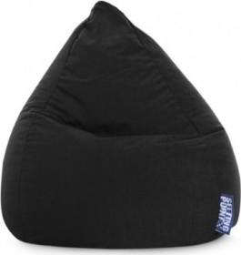 Sitting Point Beanbag Easy L Sitzsack schwarz (29940-001)