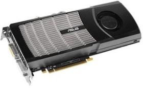ASUS ENGTX480/G/2DI/1536MD5 Star Craft II Edition, GeForce GTX 480, 1.5GB GDDR5, 2x DVI, Mini HDMI (90-C1CPE1-WOUAY0BZ)