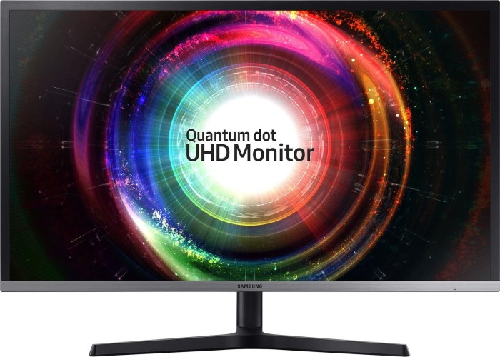 "Samsung U32H850, 31.5"" (LU32H850UMUXEN)"