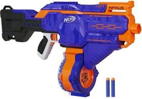 Hasbro Nerf N-Strike Elite Infinus (E0438)