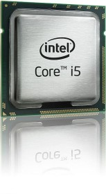 Intel Core i5-3330, 4C/4T, 3.00-3.20GHz, tray (CM8063701134306)