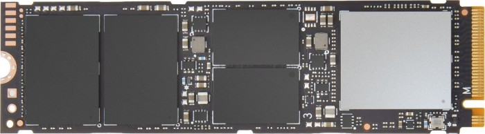 Intel SSD 760p 2TB, M.2 (SSDPEKKW020T8X1)