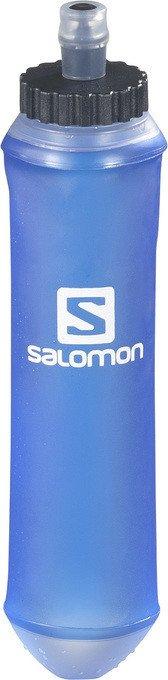 BUKŁAK SALOMON SOFT FLASK SPEED 500ml 394482