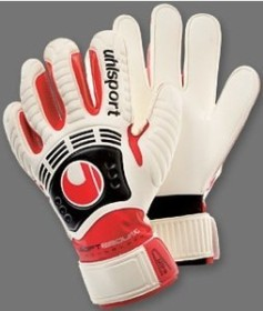 uhlsport Torwarthandschuh 360° SOFT (100060901)